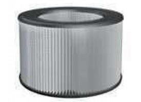 HEPA фильтр для Amaircare 2500 (90002206)