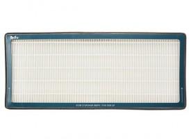 Аксессуар для вентиляции Ballu HEPA Н11 для ONEAIR ASP-200