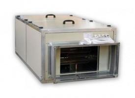 Вытяжная установка Breezart 3700 Extra