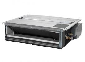 Канальный инверторный кондиционер (сплит-система) Daikin FDXM50F9/ARXM50N9