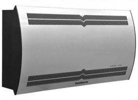 Осушитель воздуха для производственных помещений Dantherm CDF 70