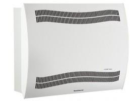 Осушитель воздуха Dantherm CDP 40