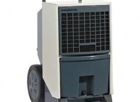 Осушитель воздуха промышленный Dantherm CDT 90 Mk II