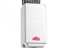 2-х ступенчатый капиллярный термостат Frico KRT2800 Thermost.2-stage IP55