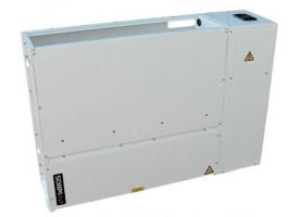 Осушитель для бассейнов Hidros SBA 100 (P)