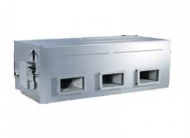 Высоконапорная канальная сплит-система Kentatsu KSTU560HFAN1/KSUR560HFAN3