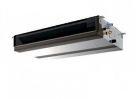 Канальный инверторный кондиционер (сплит-система) Mitsubishi Electric PEAD-RP140 JAQ /PUHZ-SHW140YHA