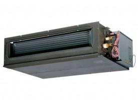 Инверторная сплит-система канального типа Mitsubishi Heavy FDU140VF/FDC140VSA
