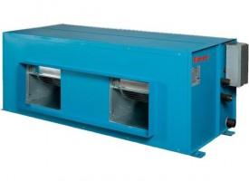 Высокомощная сплит-система канального типа Pioneer KFDH150UW/KODH150UW
