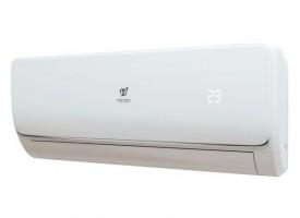 Cплит система Royal Clima RC-VG36HN