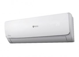 Cплит система Royal Clima RC-VNG36HN