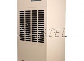 Осушитель воздуха промышленный Sabiel DP240