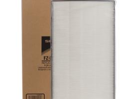 HEPA фильтр Sharp FZD60HFE