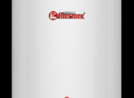 Водонагреватель накопительный 10 литров Thermex N 10 O