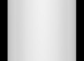 Водонагреватель накопительного типа Thermex N 15 O