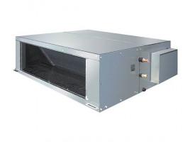 Высоконапорная сплит-система канального типа Toshiba RAV-SM2802DT-E/RAV-SM2804AT8-E