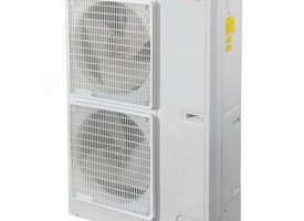 Внешний блок мульти сплит-системы до 8 комнат Tosot T42H-FMS/O