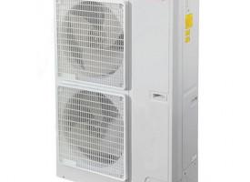 Внешний блок мульти сплит-системы до 8 комнат Tosot T48H-FMS/O2