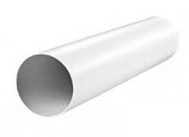 10048181 Winzel R 160-700 Канал для Рекупер Winzel Expert