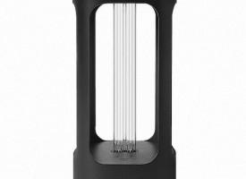 Бактерицидный облучатель Xiaomi Five Smart Sterilization Lamp
