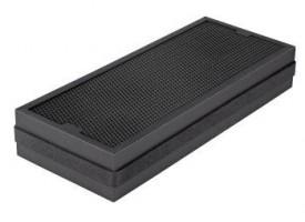 Адсорбционно-каталитический фильтр Бризер АК-XL